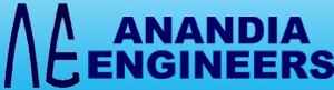 Anandia Engineers - Ankleshwar